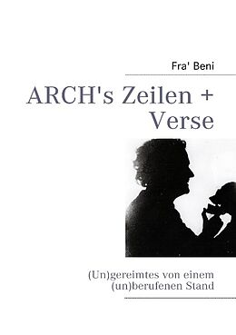 Cover: https://exlibris.azureedge.net/covers/9783/8391/4458/9/9783839144589xl.jpg