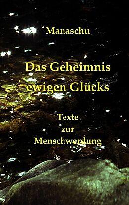 Cover: https://exlibris.azureedge.net/covers/9783/8391/4517/3/9783839145173xl.jpg