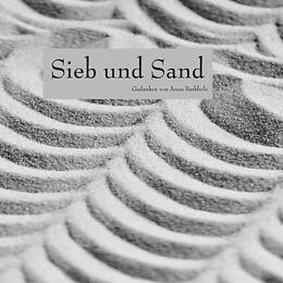 Cover: https://exlibris.azureedge.net/covers/9783/8391/4531/9/9783839145319xl.jpg