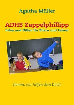 Cover: https://exlibris.azureedge.net/covers/9783/8391/4718/4/9783839147184xl.jpg