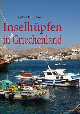 Cover: https://exlibris.azureedge.net/covers/9783/8391/4735/1/9783839147351xl.jpg