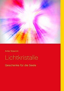 Cover: https://exlibris.azureedge.net/covers/9783/8391/4736/8/9783839147368xl.jpg