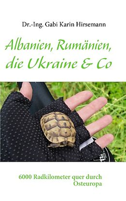 Cover: https://exlibris.azureedge.net/covers/9783/8391/4755/9/9783839147559xl.jpg