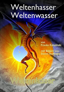 Cover: https://exlibris.azureedge.net/covers/9783/8391/4804/4/9783839148044xl.jpg