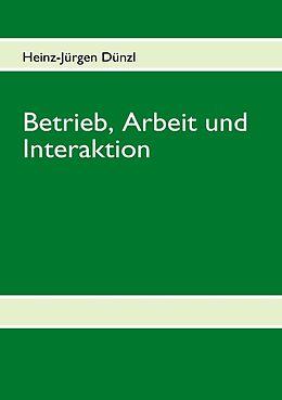 Cover: https://exlibris.azureedge.net/covers/9783/8391/4833/4/9783839148334xl.jpg