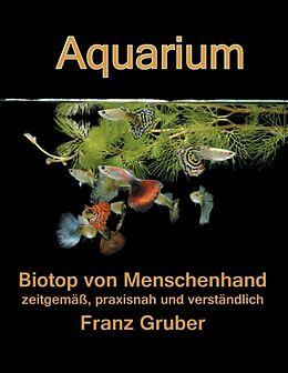 Cover: https://exlibris.azureedge.net/covers/9783/8391/4900/3/9783839149003xl.jpg
