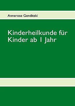 Cover: https://exlibris.azureedge.net/covers/9783/8391/4996/6/9783839149966xl.jpg