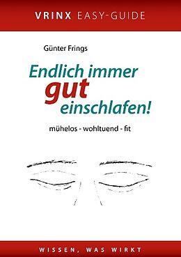Cover: https://exlibris.azureedge.net/covers/9783/8391/5174/7/9783839151747xl.jpg