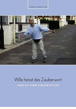 Cover: https://exlibris.azureedge.net/covers/9783/8391/5177/8/9783839151778xl.jpg