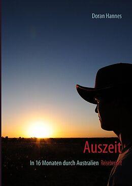 Cover: https://exlibris.azureedge.net/covers/9783/8391/5313/0/9783839153130xl.jpg