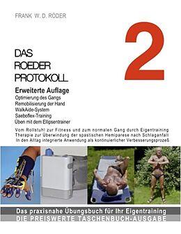 Cover: https://exlibris.azureedge.net/covers/9783/8391/5351/2/9783839153512xl.jpg