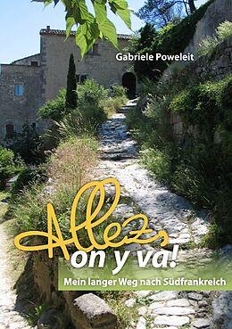 Cover: https://exlibris.azureedge.net/covers/9783/8391/5495/3/9783839154953xl.jpg