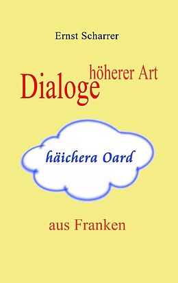 Cover: https://exlibris.azureedge.net/covers/9783/8391/5512/7/9783839155127xl.jpg
