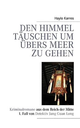 Cover: https://exlibris.azureedge.net/covers/9783/8391/6005/3/9783839160053xl.jpg