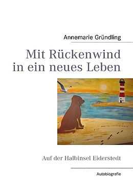 Cover: https://exlibris.azureedge.net/covers/9783/8391/6246/0/9783839162460xl.jpg