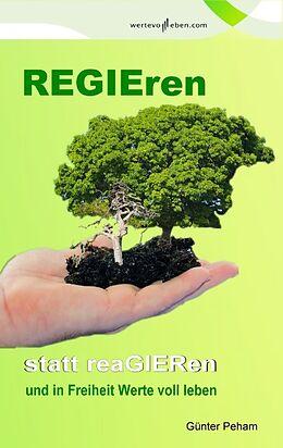 Cover: https://exlibris.azureedge.net/covers/9783/8391/6472/3/9783839164723xl.jpg