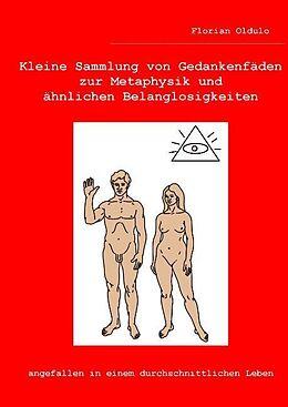Cover: https://exlibris.azureedge.net/covers/9783/8391/6534/8/9783839165348xl.jpg