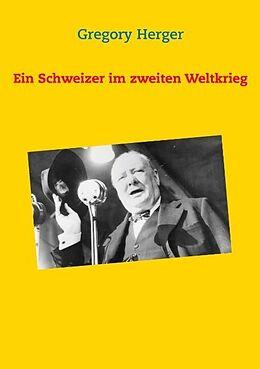Cover: https://exlibris.azureedge.net/covers/9783/8391/6552/2/9783839165522xl.jpg