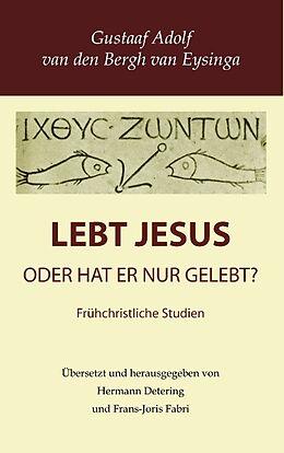 Cover: https://exlibris.azureedge.net/covers/9783/8391/6701/4/9783839167014xl.jpg