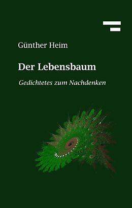 Cover: https://exlibris.azureedge.net/covers/9783/8391/6795/3/9783839167953xl.jpg