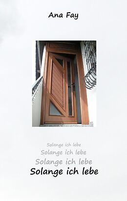 Cover: https://exlibris.azureedge.net/covers/9783/8391/6856/1/9783839168561xl.jpg
