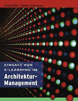 Cover: https://exlibris.azureedge.net/covers/9783/8391/6865/3/9783839168653xl.jpg