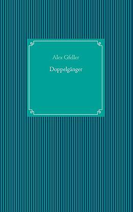 Cover: https://exlibris.azureedge.net/covers/9783/8391/6897/4/9783839168974xl.jpg
