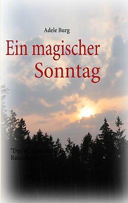 Cover: https://exlibris.azureedge.net/covers/9783/8391/6927/8/9783839169278xl.jpg