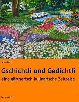 Cover: https://exlibris.azureedge.net/covers/9783/8391/7041/0/9783839170410xl.jpg