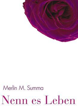 Cover: https://exlibris.azureedge.net/covers/9783/8391/7181/3/9783839171813xl.jpg