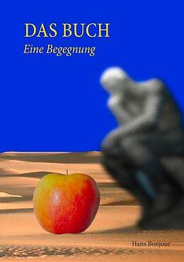 Cover: https://exlibris.azureedge.net/covers/9783/8391/7476/0/9783839174760xl.jpg