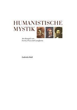Cover: https://exlibris.azureedge.net/covers/9783/8391/7518/7/9783839175187xl.jpg