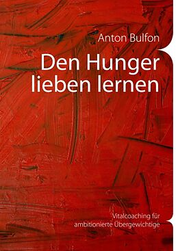 Cover: https://exlibris.azureedge.net/covers/9783/8391/7523/1/9783839175231xl.jpg