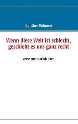 Cover: https://exlibris.azureedge.net/covers/9783/8391/7559/0/9783839175590xl.jpg