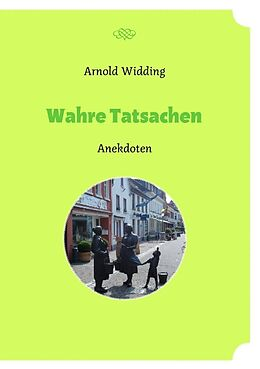 Cover: https://exlibris.azureedge.net/covers/9783/8391/7696/2/9783839176962xl.jpg