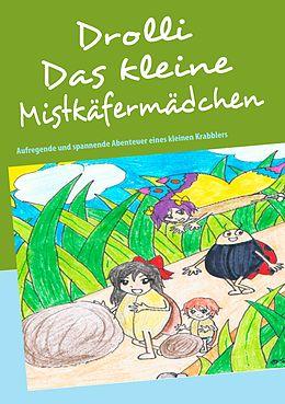 Cover: https://exlibris.azureedge.net/covers/9783/8391/7823/2/9783839178232xl.jpg