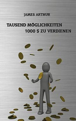 Cover: https://exlibris.azureedge.net/covers/9783/8391/8006/8/9783839180068xl.jpg