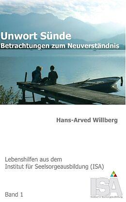 Cover: https://exlibris.azureedge.net/covers/9783/8391/8083/9/9783839180839xl.jpg