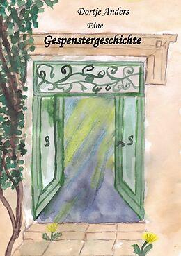 Cover: https://exlibris.azureedge.net/covers/9783/8391/8257/4/9783839182574xl.jpg