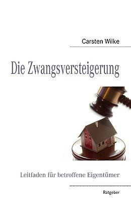 Cover: https://exlibris.azureedge.net/covers/9783/8391/8260/4/9783839182604xl.jpg