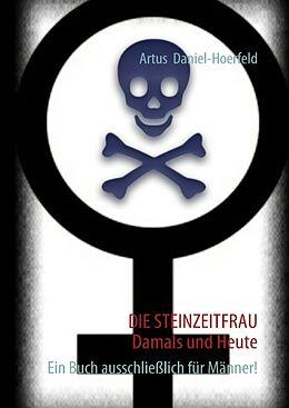 Cover: https://exlibris.azureedge.net/covers/9783/8391/8289/5/9783839182895xl.jpg
