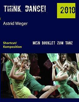 Cover: https://exlibris.azureedge.net/covers/9783/8391/8294/9/9783839182949xl.jpg