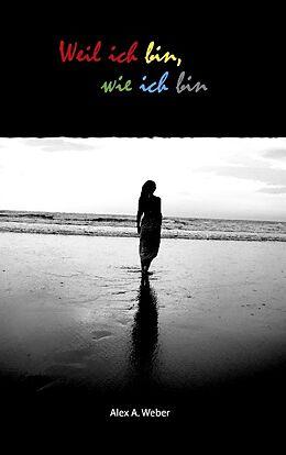 Cover: https://exlibris.azureedge.net/covers/9783/8391/8320/5/9783839183205xl.jpg
