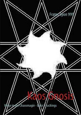 Cover: https://exlibris.azureedge.net/covers/9783/8391/8383/0/9783839183830xl.jpg