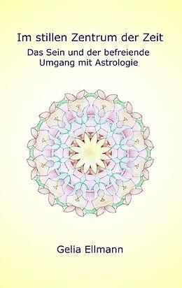 Cover: https://exlibris.azureedge.net/covers/9783/8391/8571/1/9783839185711xl.jpg
