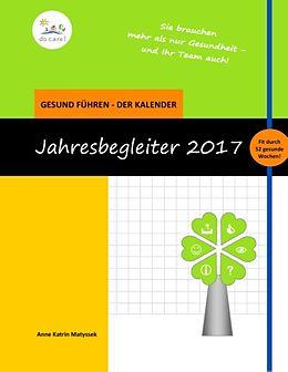 Cover: https://exlibris.azureedge.net/covers/9783/8391/8654/1/9783839186541xl.jpg