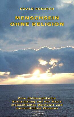 Cover: https://exlibris.azureedge.net/covers/9783/8391/8726/5/9783839187265xl.jpg