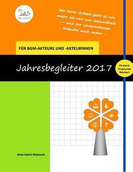 Cover: https://exlibris.azureedge.net/covers/9783/8391/8750/0/9783839187500xl.jpg