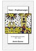 Cover: https://exlibris.azureedge.net/covers/9783/8391/8829/3/9783839188293xl.jpg