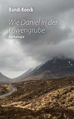 Cover: https://exlibris.azureedge.net/covers/9783/8391/8844/6/9783839188446xl.jpg